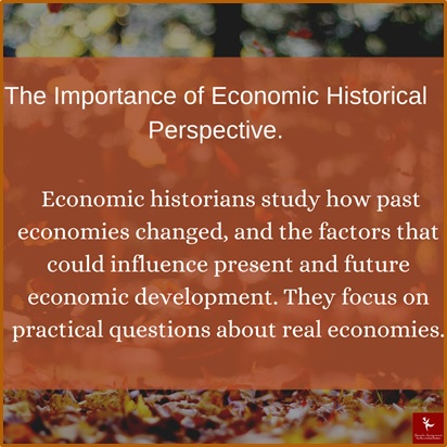 Economic History Academic Assistance through Online Tutoring
