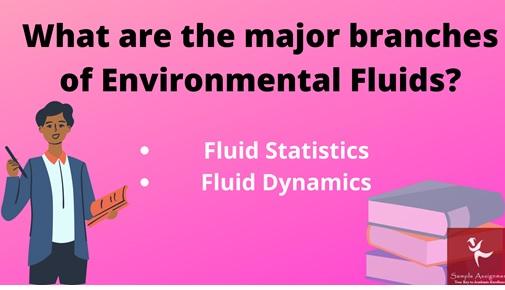 Environmental Fluid Academic Assistance through Online Tutoring