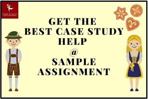 Glanz German Company Case Study Help