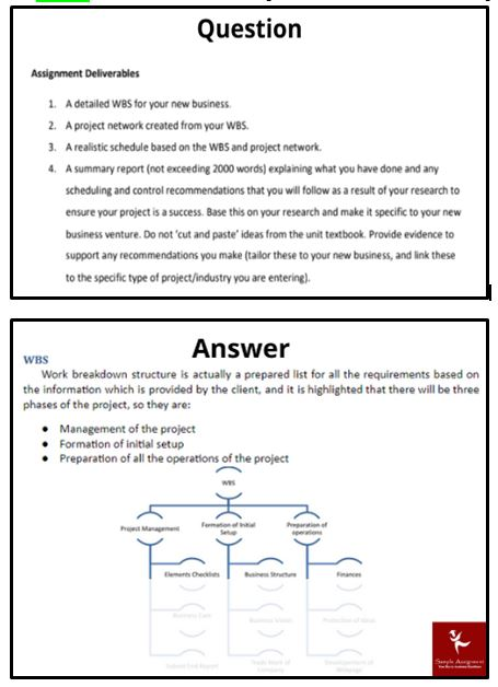 Laurentian University Homework Help in Canada Question Answer