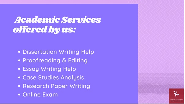 Our FIN 323 Investments assignment academic services