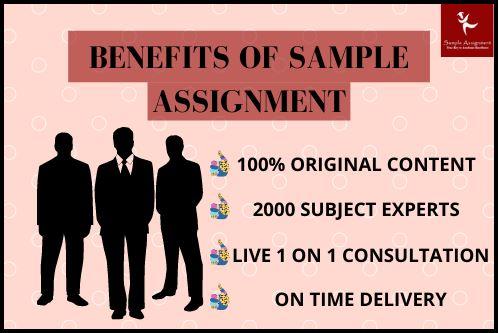 amorphous assignment online