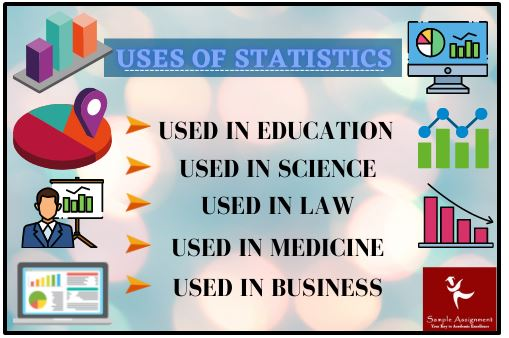 analogy statistics coursework help
