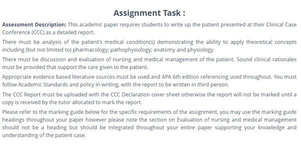 assignmenttask1 116