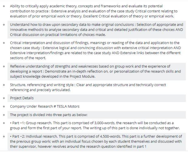 cheap dissertation sample online
