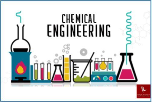 chemical engineering homework