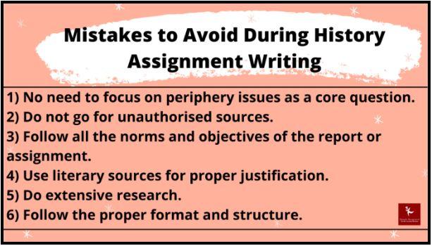cold war dissertation
