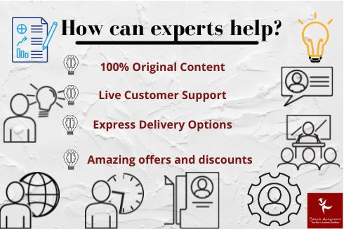 establish business assignment