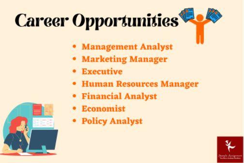 global business management assignment