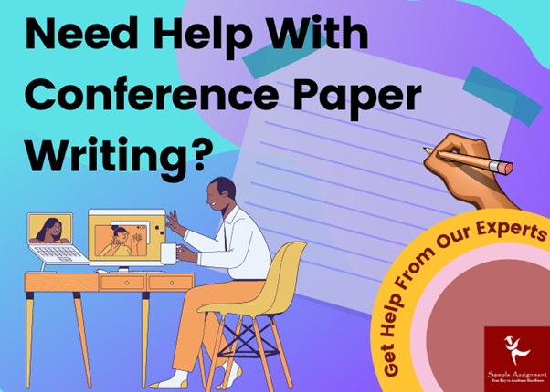 help conference writing 116