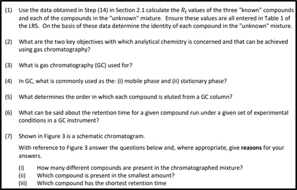 interfacial and surface chemistry assignment sample services