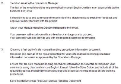management consulting dissertation sample online