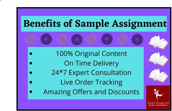 manifold assignment online