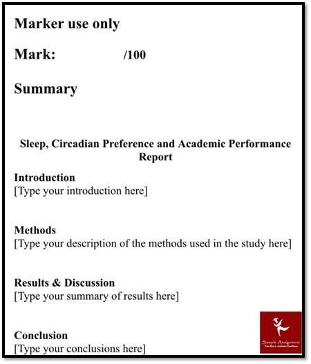 minitab assignment help sample