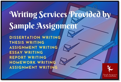 nscad university assignment writing services provided by sample assignment