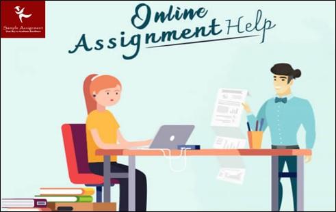online academic assistance through online tutoring