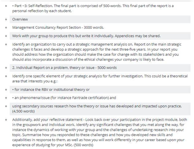 online cheap dissertation sample
