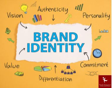 online custom branding assignment