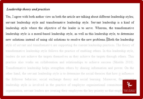 online mba business sample essay writing solution
