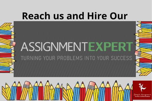 reach us hire us