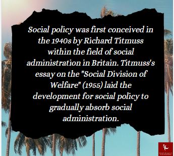 social policy Homework Help research