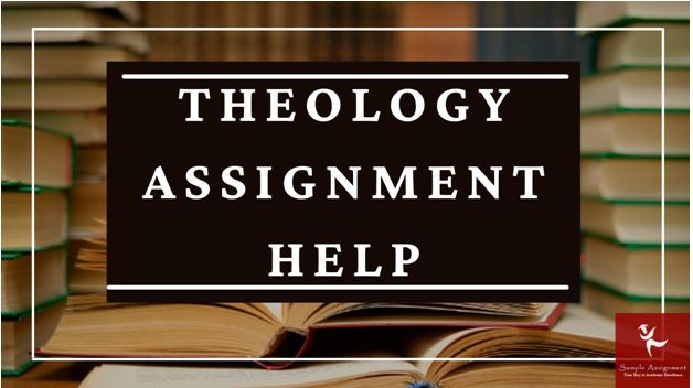 Theology Academic Assistance through Online Tutoring