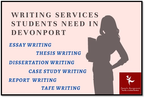 writng services students need in devonport
