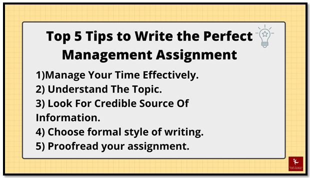 MGT1005 management academic assistance through online tutoring tips
