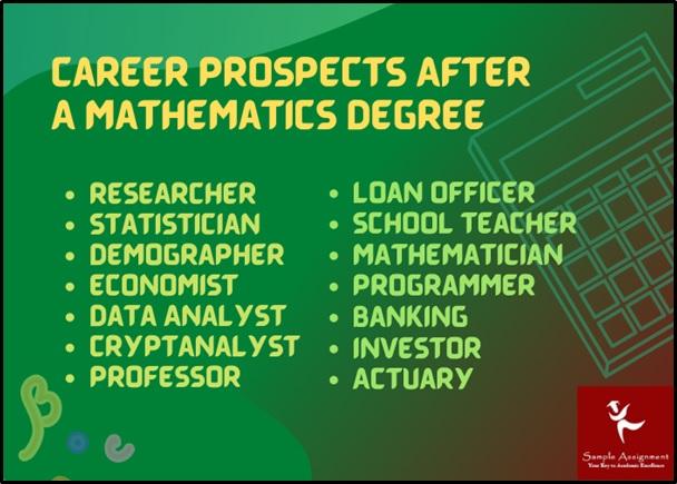 careermathdegree
