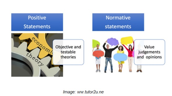 economic policy academic assistance through online tutoring