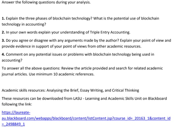 financial accounting exam help sample question