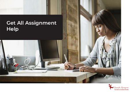 marginal weights assignment flow chart