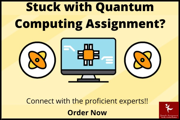 stuck with quantum computing assignment