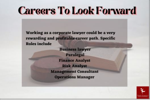 tlaw607 business and corporations law