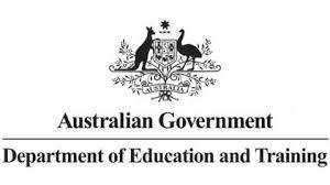 department of education australia