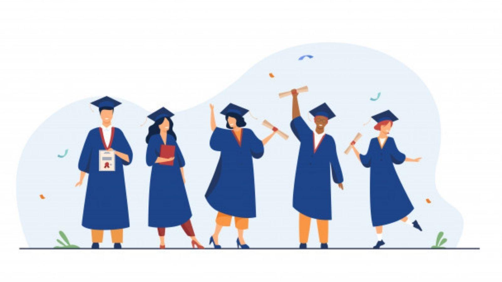 associate degree australia